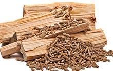 comparateur de prix achat bois de chauffage Garges-lès-Gonesse