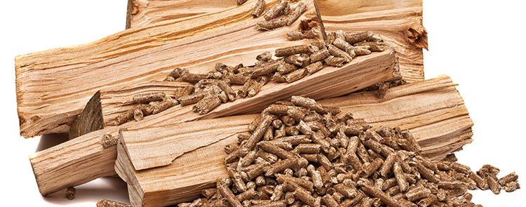 chauffage granuls bois top accueil le spcialiste du chauffage bois et granuls chemines et poles. Black Bedroom Furniture Sets. Home Design Ideas