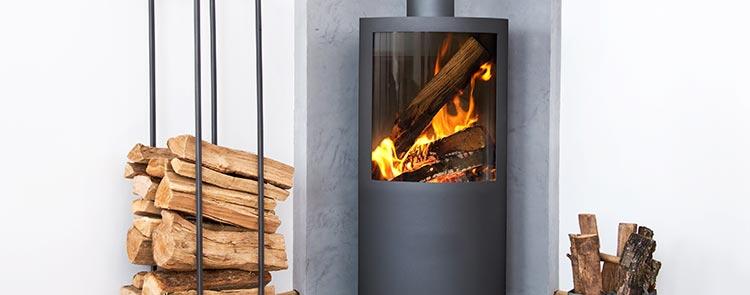 prix achat bois de chauffage en Île-de-France