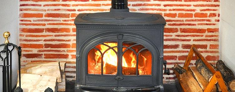prix achat bois de chauffage en Aquitaine